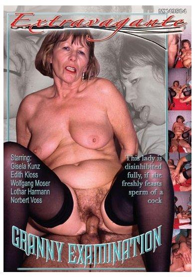 http://clubnika.ucoz.net/Oblozhki/Granny/2.043.jpg