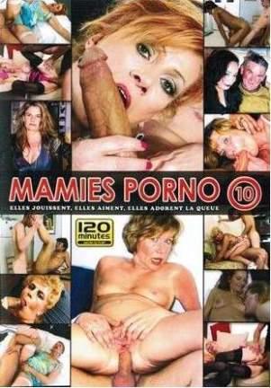 Фильмы порно пожилых баб